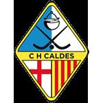 CH CALDES (1 Falta directa CLASSIFICAT)