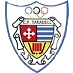 CP TARADELL