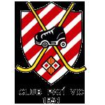 CP VIC