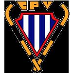 CP VOLTREGÀ B