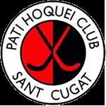 PHC SANT CUGAT