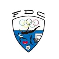 FD CASSANENC