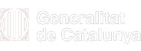 http://gironach.cat/wp-content/uploads/2020/03/GENERALITAT.png