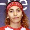 http://gironach.cat/wp-content/uploads/2020/03/JANA-FONTRODONA-e1584781557118.jpg