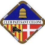 CP SANT CELONI