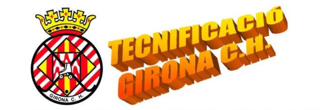 TECNIFICACIÓ GIRONA CH
