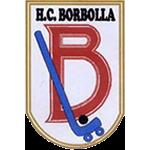 HC BORBOLLA