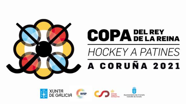 COPA DEL REI 2021 – A CORUNYA