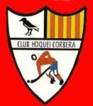 CP CORBERA A
